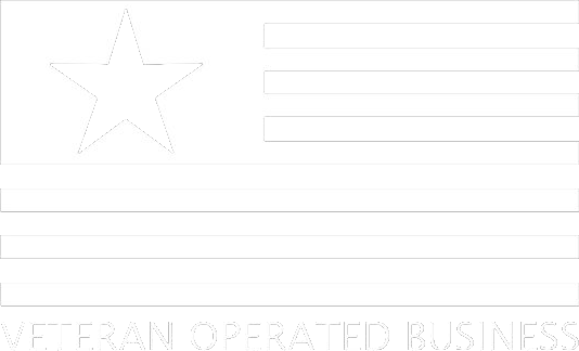 Veteran Operated Business